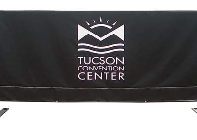 tucson-convention-center-07-21-05-b